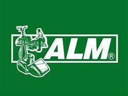ALM - supplied by Shields DIY and Fuel