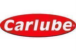 Carlube - supplied by Shields DIY and Fuel