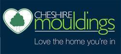 Cheshire Mouldings - supplied by Shields DIY and Fuel