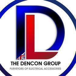 Dencon - supplied by Shields DIY and Fuel