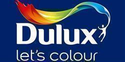 Dulux - supplied by Shields DIY and Fuel