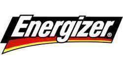 Energizer - supplied by Shields DIY and Fuel