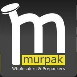 Murpak - supplied by Shields DIY and Fuel