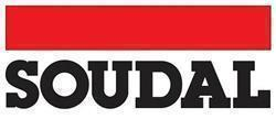 Soudal - supplied by Shields DIY and Fuel