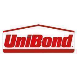 Unibond - supplied by Shields DIY and Fuel