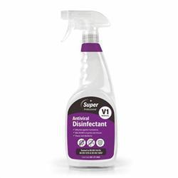 Coventry Chemic V1 Anti Viral Disinfectant 750ml