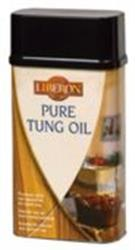 Liberon Tung Oil 500ml