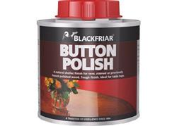 Blackfriar Button Polish 125ml