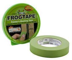 Frog Tape Painter's Masking Tape 24mm x 41m Multi Surface