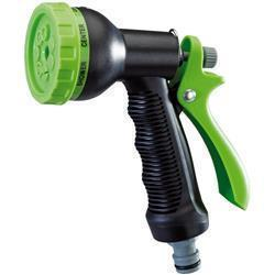 Draper Soft Grip 7 Pattern Spray Gun
