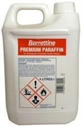 Barrettine Paraffin 4l