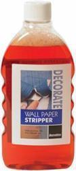 Barrettine Wallpaper Stripper 500mls