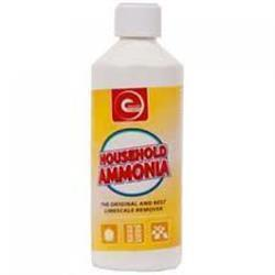 Homecare Ammonia Liquid 500ml
