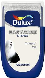 Dulux Easycare Kitchen Tester Timeless 30ml