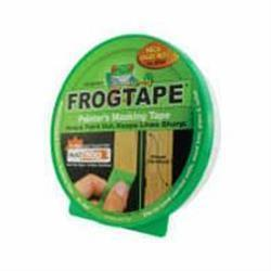 Frog Tape Painter's Masking Tape 36mm X 41.1m Multi Surface