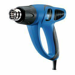 Draper Storm Force 230V 1800W Heat Gun