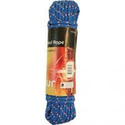 Blackspur PP Braided Rope - CDU 30m x 9mm