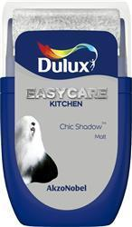 Dulux Easycare Kitchen Tester Chic Shadow 30ml