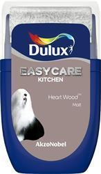 Dulux Easycare Kitchen Tester Heart Wood 30ml