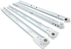 "12"" Drawer Runners (x1 Set)"