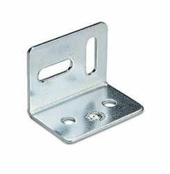 Table Stretcher Plates (x2)