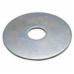 Repair Washers Zinc Plated M5x25 (x10)
